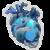 :iconblackheart424: