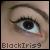 :iconblackiris9: