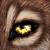 :iconblacklightning95: