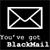 :iconblackmailer:
