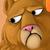 :iconblacknosewolf: