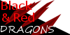 :iconblacknred-dragons: