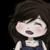 :iconblackorwhite-yuki: