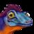 :iconblackpantiesaurus: