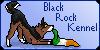 :iconblackrockkennels: