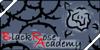 :iconblackrose-academy: