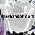 :iconblackroseheart:
