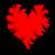 :iconblackrosevirus: