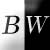 :iconblacks-and-whites: