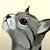 :iconblackseagull: