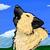 :iconblackshadowwolfdemon: