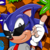 :iconblackskullsonic89: