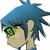 :iconblackslashk1d: