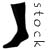 :iconblacksockstock: