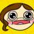 :iconblackstar-chick: