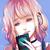 :iconblackstar2705:
