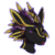 :iconblackstardemonwolf: