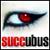 :iconblacksuccubus: