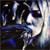 :iconblacksunlight114: