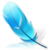 :iconblackswandesign: