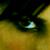 :iconblackunicorn666: