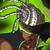 :iconblackwind211:
