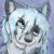 :iconblackwolf0369:
