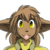 :iconblackwolf63:
