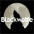 :iconblackwolfe: