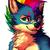:iconblackwolfi123: