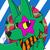 :iconblackwolfinshadows:
