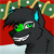 :iconblackwolfpaw: