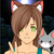 :iconblackwolfstar15: