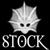:iconblackwolver-stock: