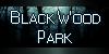 :iconblackwood-park: