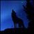 :iconblackythelonewolf: