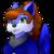 :iconblade-the-foxfairy: