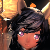 :iconbladeandsoul: