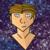 :iconbladedragon888: