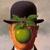 :iconbladedshadow: