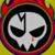 :iconbladejwolf1412: