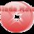 :iconbladenate: