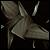 :iconbladeshock: