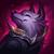 :iconbladethewolf: