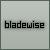 :iconbladewise: