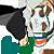 :iconblaidd-drwg-stable: