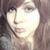 :iconblair-nirya: