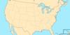 :iconblank-maps: