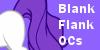 :iconblankflankocs: