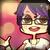 :iconblast-chan: